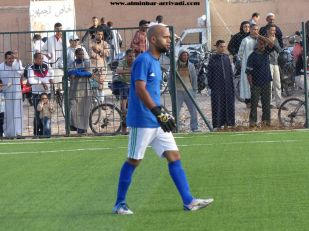Football Nakhil – Difaa Bouighed 29-05-2017_57