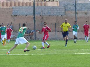 Football Nakhil – Difaa Bouighed 29-05-2017_58