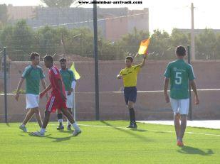 Football Nakhil – Difaa Bouighed 29-05-2017_59