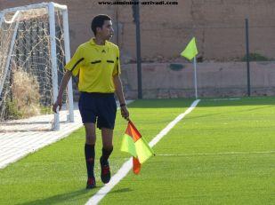 Football Nakhil – Difaa Bouighed 29-05-2017_63