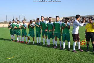 Football Nakhil - idaougfa 11-06-2017_13