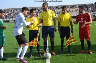Football Nakhil - idaougfa 11-06-2017_15