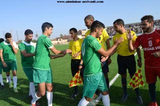 Football Nakhil - idaougfa 11-06-2017_16