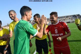 Football Nakhil - idaougfa 11-06-2017_19