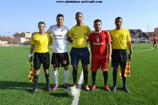 Football Nakhil - idaougfa 11-06-2017_22