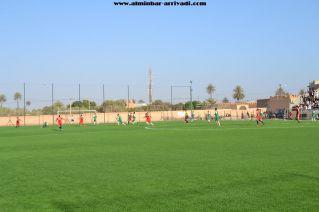 Football Nakhil - idaougfa 11-06-2017_27