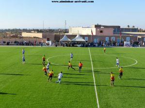 Football Ouverture Tournoi Equipes Quartiers Tiznit 27-05-2017_100