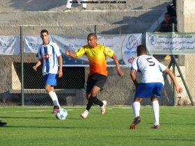 Football Ouverture Tournoi Equipes Quartiers Tiznit 27-05-2017_110