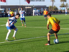Football Ouverture Tournoi Equipes Quartiers Tiznit 27-05-2017_129