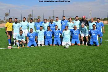 Football Ouverture Tournoi Equipes Quartiers Tiznit 27-05-2017_14