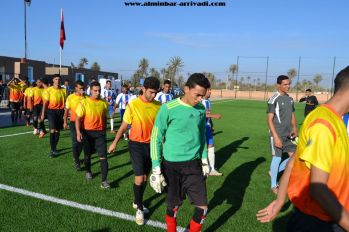 Football Ouverture Tournoi Equipes Quartiers Tiznit 27-05-2017_34