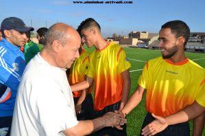 Football Ouverture Tournoi Equipes Quartiers Tiznit 27-05-2017_57