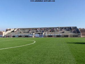 Football Ouverture Tournoi Equipes Quartiers Tiznit 27-05-2017_73