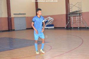 Futsal Mounatass Agadir - ittihad Tata 14-05-2017_06