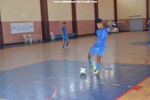 Futsal Mounatass Agadir - ittihad Tata 14-05-2017_13