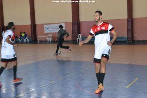 Futsal Mounatass Agadir - ittihad Tata 14-05-2017_18