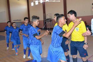 Futsal Mounatass Agadir - ittihad Tata 14-05-2017_26
