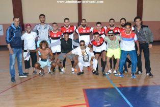 Futsal Mounatass Agadir - ittihad Tata 14-05-2017_31