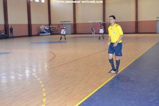 Futsal Mounatass Agadir - ittihad Tata 14-05-2017_37