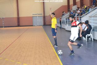 Futsal Mounatass Agadir - ittihad Tata 14-05-2017_39