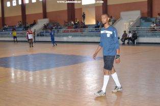 Futsal Mounatass Agadir - ittihad Tata 14-05-2017_42