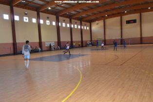 Futsal Mounatass Agadir - ittihad Tata 14-05-2017_52