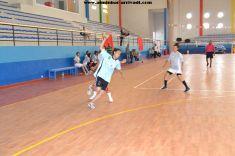 Handball Feminin Nadi Roudani - Chtouka Ait Baha 20-05-2017_03