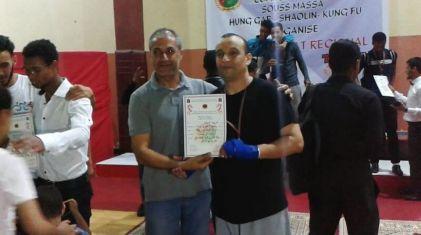 Kung Fu Association Ajial Tiznit 21-05-2017_03