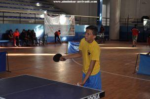 Tennis de Table USAT 13-05-2017_04