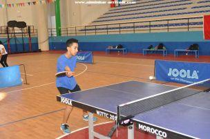 Tennis de Table USAT 13-05-2017_06