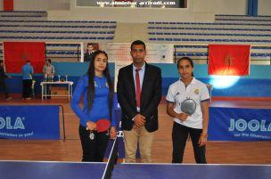 Tennis de Table USAT 13-05-2017_12