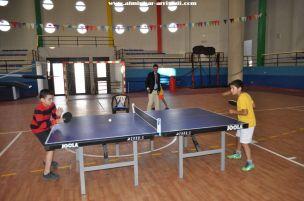 Tennis de Table USAT 13-05-2017_20