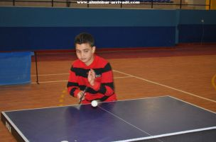 Tennis de Table USAT 13-05-2017_22