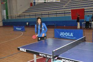 Tennis de Table USAT 13-05-2017_28