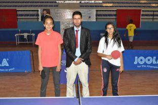 Tennis de Table USAT 13-05-2017_43