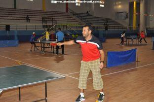 Tennis de Table USAT 13-05-2017_48
