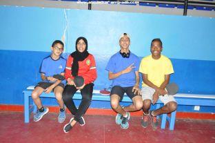 Tennis de Table USAT 13-05-2017_55