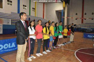 Tennis de Table USAT 13-05-2017_62