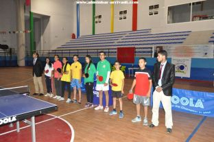 Tennis de Table USAT 13-05-2017_63