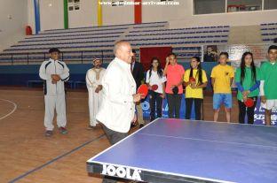 Tennis de Table USAT 13-05-2017_70