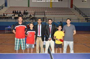 Tennis de Table USAT 13-05-2017_88