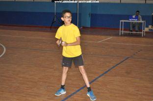 Tennis de Table USAT 13-05-2017_92