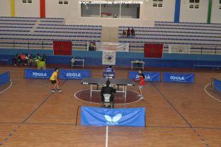 Tennis de Table USAT 13-05-2017_98