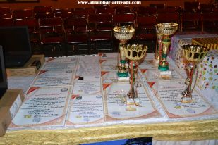 Football Final Tournoi Mohamed Gousaid 23-06-2017_04