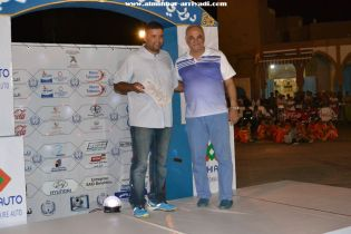 Football Final Tournoi Mohamed Gousaid 23-06-2017_103