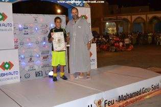 Football Final Tournoi Mohamed Gousaid 23-06-2017_108