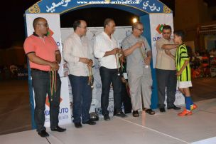 Football Final Tournoi Mohamed Gousaid 23-06-2017_126