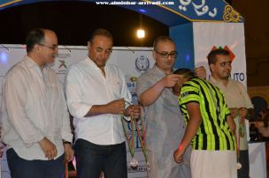 Football Final Tournoi Mohamed Gousaid 23-06-2017_130