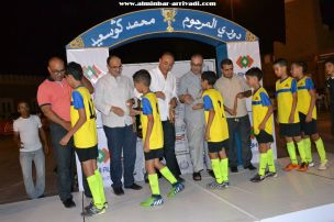 Football Final Tournoi Mohamed Gousaid 23-06-2017_153