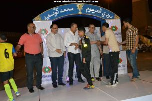 Football Final Tournoi Mohamed Gousaid 23-06-2017_154